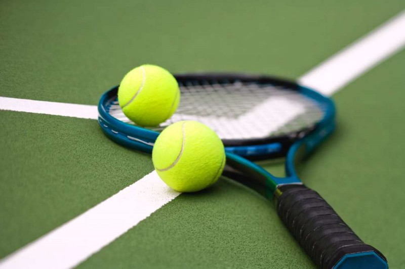 A BRUTALLY HONEST BLOG ABOUT BETTERING YOUR TENNIS GAME
