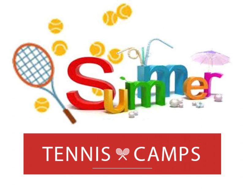 db Summer Camp